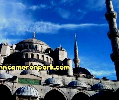 Commentaires Hotel Sultanahmet Hotel 3 * (Istanbul)